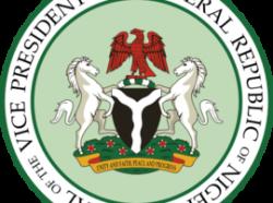 Vice President Visits Nigerian Polo Tournament
