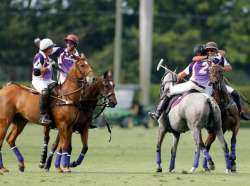Orchard Hill and Travieso Advance to US Open Semi-finals