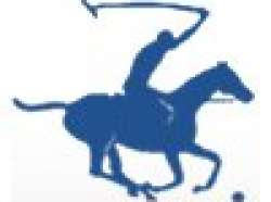 Polo Club Update: Polo, Stroud Water Research & Polo School