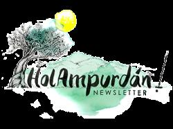 HolAmpurdán Newsletter 43????