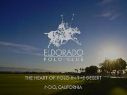 Eldorado Polo Club News