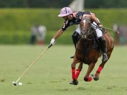 Archrivals Valiente and Orchard Hill Claim Spots in 2017 US Open Final